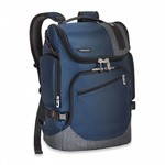 BRIGGS & RILEY BRX EXCURSION BACKPACK, (BP240)