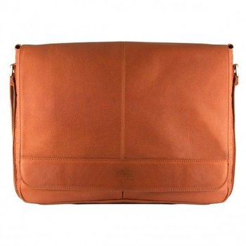MANCINI 17-inch LAPTOP/MESSENGER (98222)