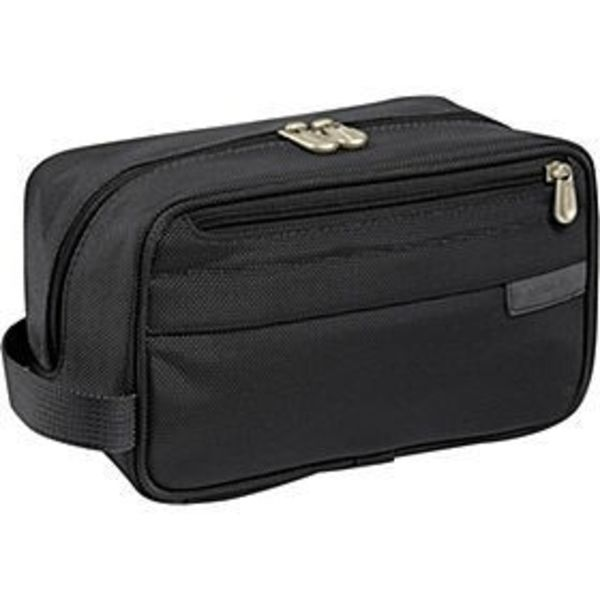 BRIGGS & RILEY TOILETRY KIT (110)