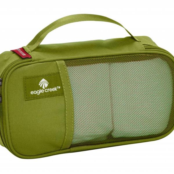 EAGLE CREEK PACK-IT CUBE X SMALL (EC041195)