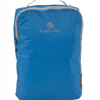 EAGLE CREEK PACK-IT SPECTER CUBES (EC041152)
