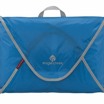 EAGLE CREEK PACK-IT SPECTER GARMENT FOLDER MEDIUM (EC041153)