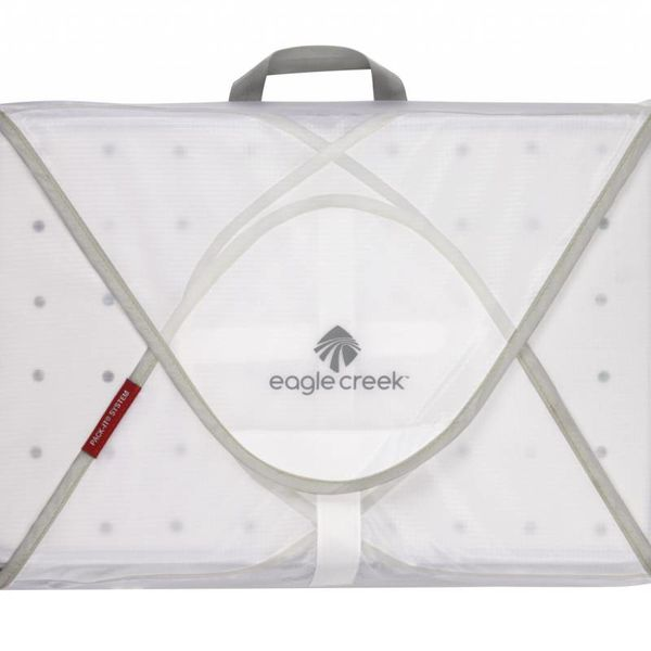 EAGLE CREEK PACK-IT SPECTER GARMENT FOLDER MEDIUM (EC041153)