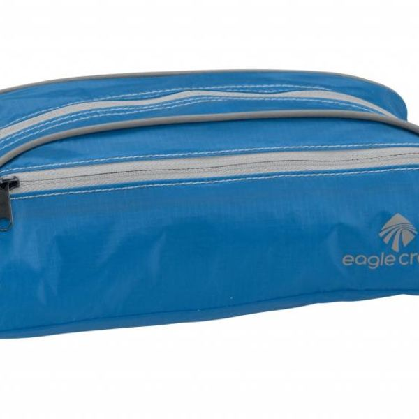 841f79645d20 EAGLE CREEK PACK-IT SPECTER QUICK TRIP (EC041170) - Urban Traveller