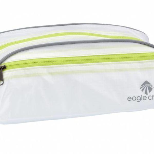 EAGLE CREEK PACK-IT SPECTER QUICK TRIP (EC041170)
