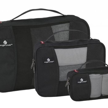 EAGLE CREEK PACK-IT CUBE SET XS/S/M (EC041208)