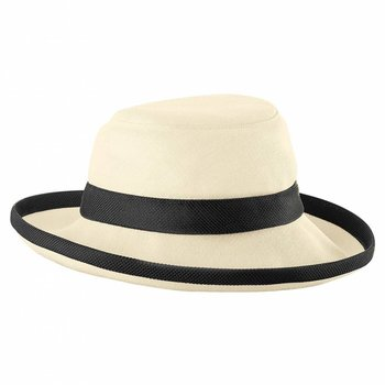 TILLEY TILLEY HAT WOMEN'S HEMP (TH8)
