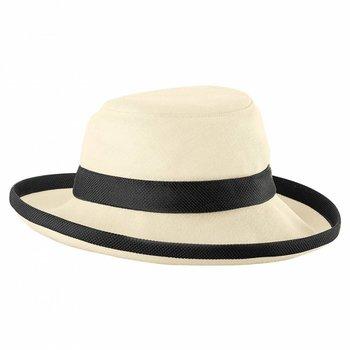 TILLEY TILLEY HAT WOMEN'S HEMP (TH8)