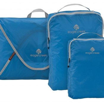 EAGLE CREEK PACK-IT SPECTER STARTER SET (EC041194)