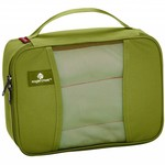 EAGLE CREEK PACK-IT CUBE SMALL (EC041196)