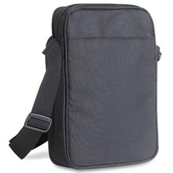 """MANCINI 10.1"""" MINI TABLET BAG (92023)"""