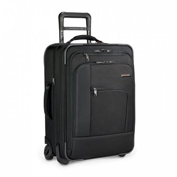 BRIGGS & RILEY VERB PILOT ROLLING CARRY-ON (VR360-4)