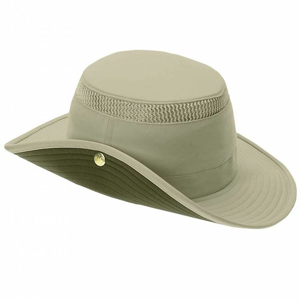 TILLEY TILLEY HAT (LTM3)