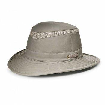 TILLEY TILLEY HAT (T5MO)