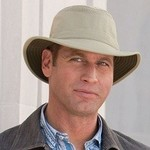 TILLEY TILLEY HAT (LTM5)