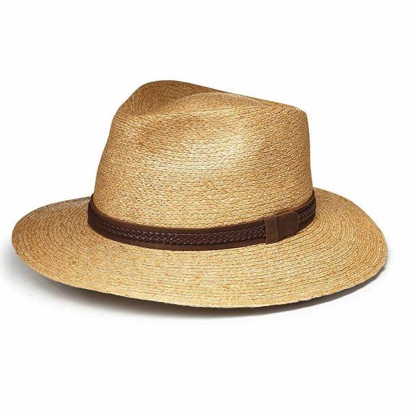 TILLEY TILLEY HAT (R11)