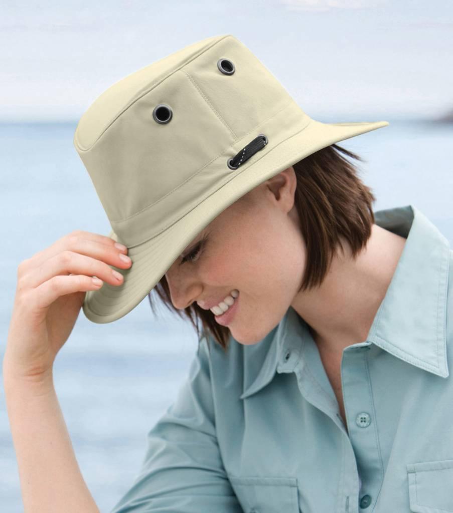 TILLEY TILLEY HAT (LT5B) - Urban Traveller 61b57b438f27