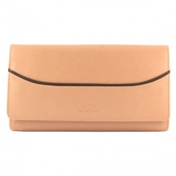 MANCINI Ladies' Clutch Wallet (8800300)