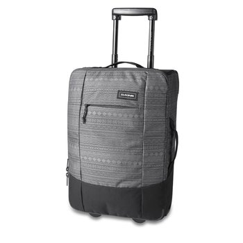 DAKINE CARRY ON EQ ROLLER 40L (10002057) HOXTON