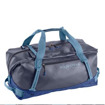EAGLE CREEK MIGRATE DUFFEL 60L (EC0A3XVX) ARCTIC BLUE