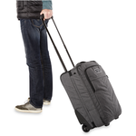 DAKINE CARRY ON ROLLER 42L (10002058) PINETREES