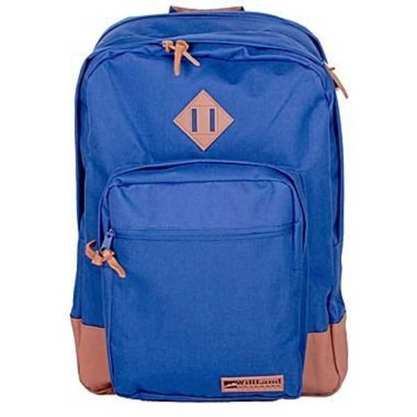 WILLLAND OUTDOORS LUMINOSA BACKPACK