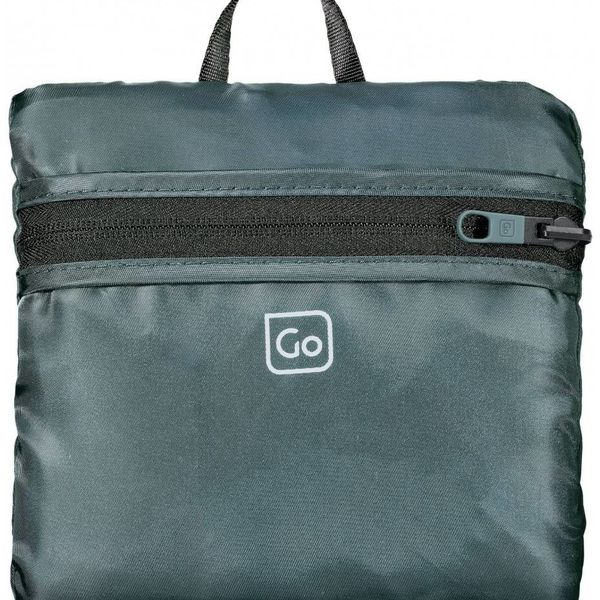 GO TRAVEL BACKPACK XL, 25 L (859)