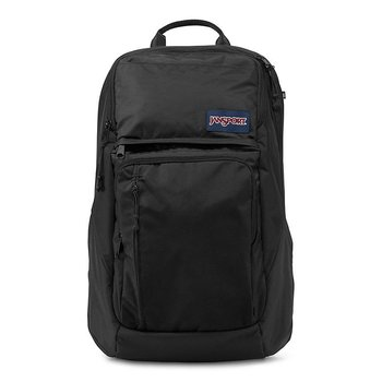 JANSPORT BROADBAND BACKPACK