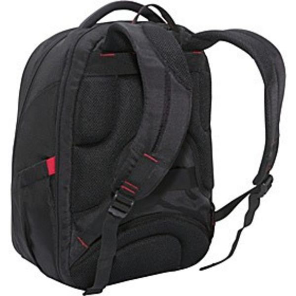 80cc22a2d Samsonite Xenon 2 Laptop Backpack, Black 49210-1041 - Urban Traveller
