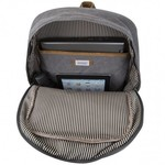 TRAVELON ANTI-THEFT HERITAGE BACKPACK (33070)