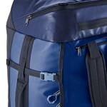 EAGLE CREEK CARGO HAULER DUFFLE 40L (EC0A48XW) ARCTIC BLUE