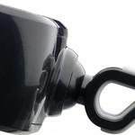 GO TRAVEL IN CAR MOBILE PHONE HOLDER (031)