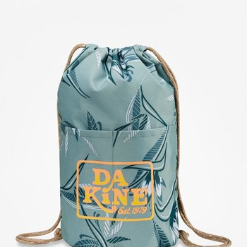 DAKINE CINCH PACK 17L (10001434) NOOSA PALM