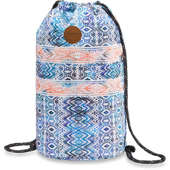 DAKINE CINCH PACK 17L (10001434) SUNGLOW