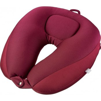 GO TRAVEL DOUBLE DECKER PILLOW, 446