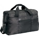 GO TRAVEL TRAVEL BAG, 30 L (XTRA), 855