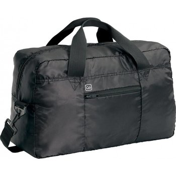 GO TRAVEL TRAVEL BAG, 30 L (XTRA), 855