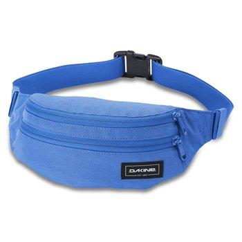 DAKINE CLASSIC HIP PACK (08130205) COBALT BLUE