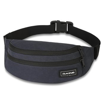 DAKINE CLASSIC HIP PACK (08130205) NIGHT SKY