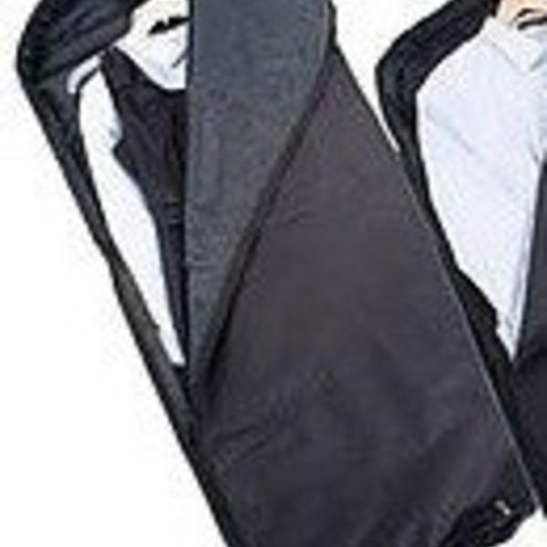 """Delsey DELSEY 50"""" DRESS COVER (45852)"""
