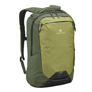 EAGLE CREEK WAYFINDER 30L BACKPACK (EC0A3SAU) CYPRS/HIGHLDGR/CYPRESS