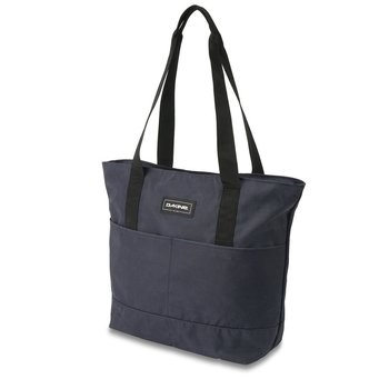 DAKINE CLASSIC TOTE 18L (10002606) NIGHT SKY OXFORD