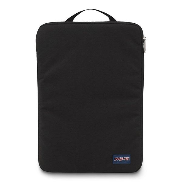 "JANSPORT 15"" 1.0 LAPTOP SLEEVE (T45E)"