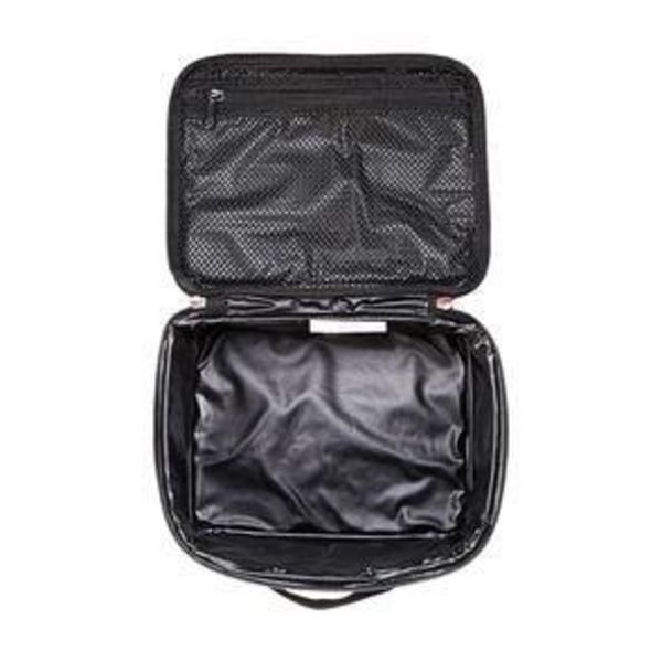 DAKINE LUNCH BOX 5L (08160090)