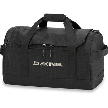 DAKINE EQ DUFFLE 25L (10002059) BLACK
