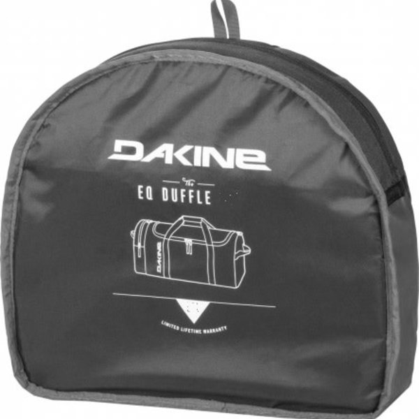 DAKINE EQ DUFFLE 25L (10002059) SEAFORD PET
