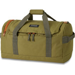 DAKINE EQ DUFFLE 35L (10002060) PINETREES