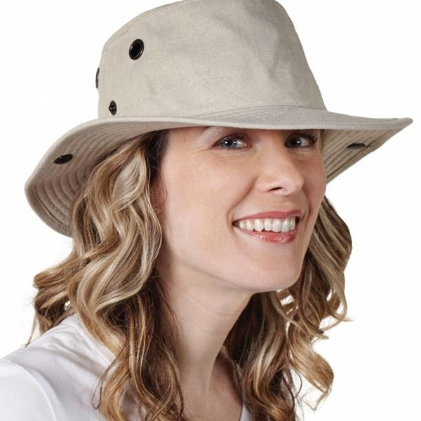 df2148144 TILLEY HAT (TM3)
