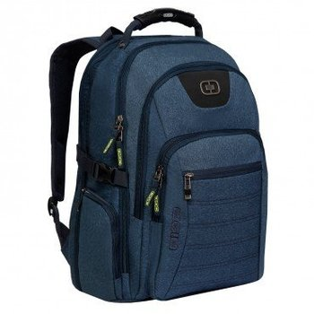 OGIO URBAN LAPTOP BACKPACK