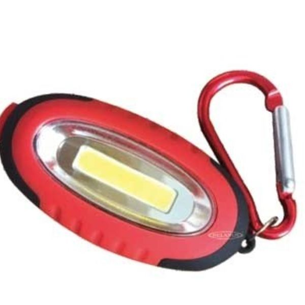 RELAXUS COB SAFETY LIGHT (535086)